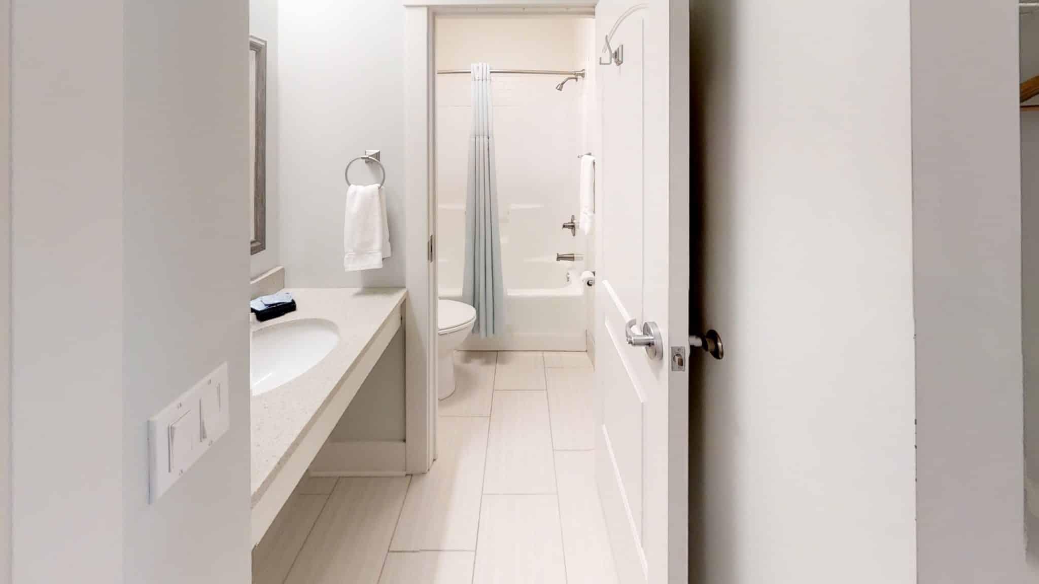 211 bathroom