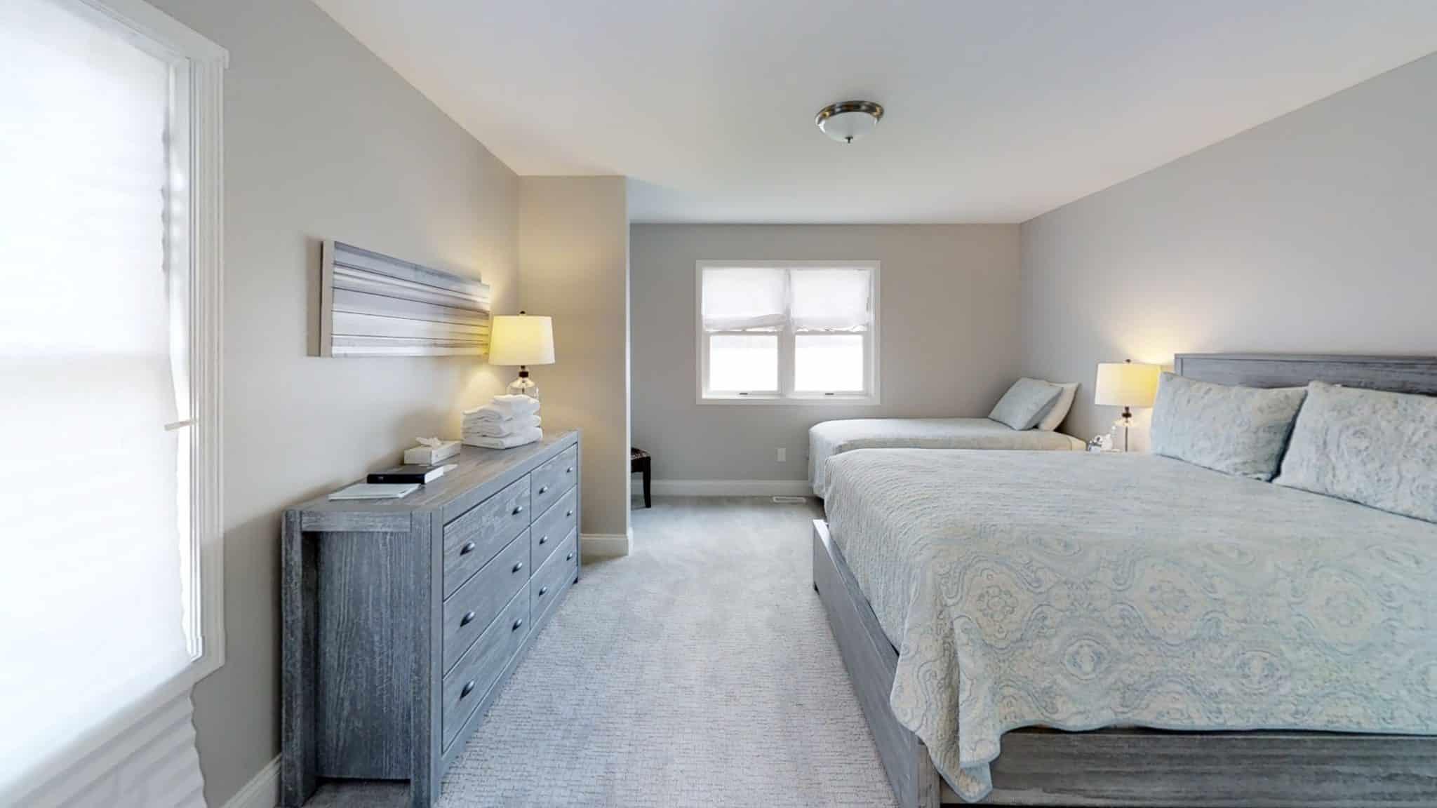 Ben-Gordon-Up-Bedroom-2