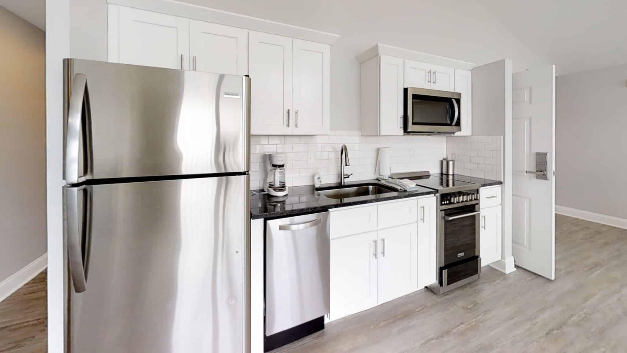 Ben-Gordon-Up-Kitchen 1.jpg resized
