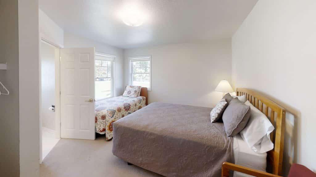 James-Bedroom