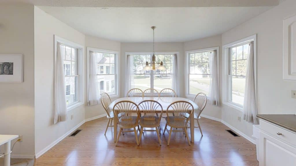 James-Dining-Room.