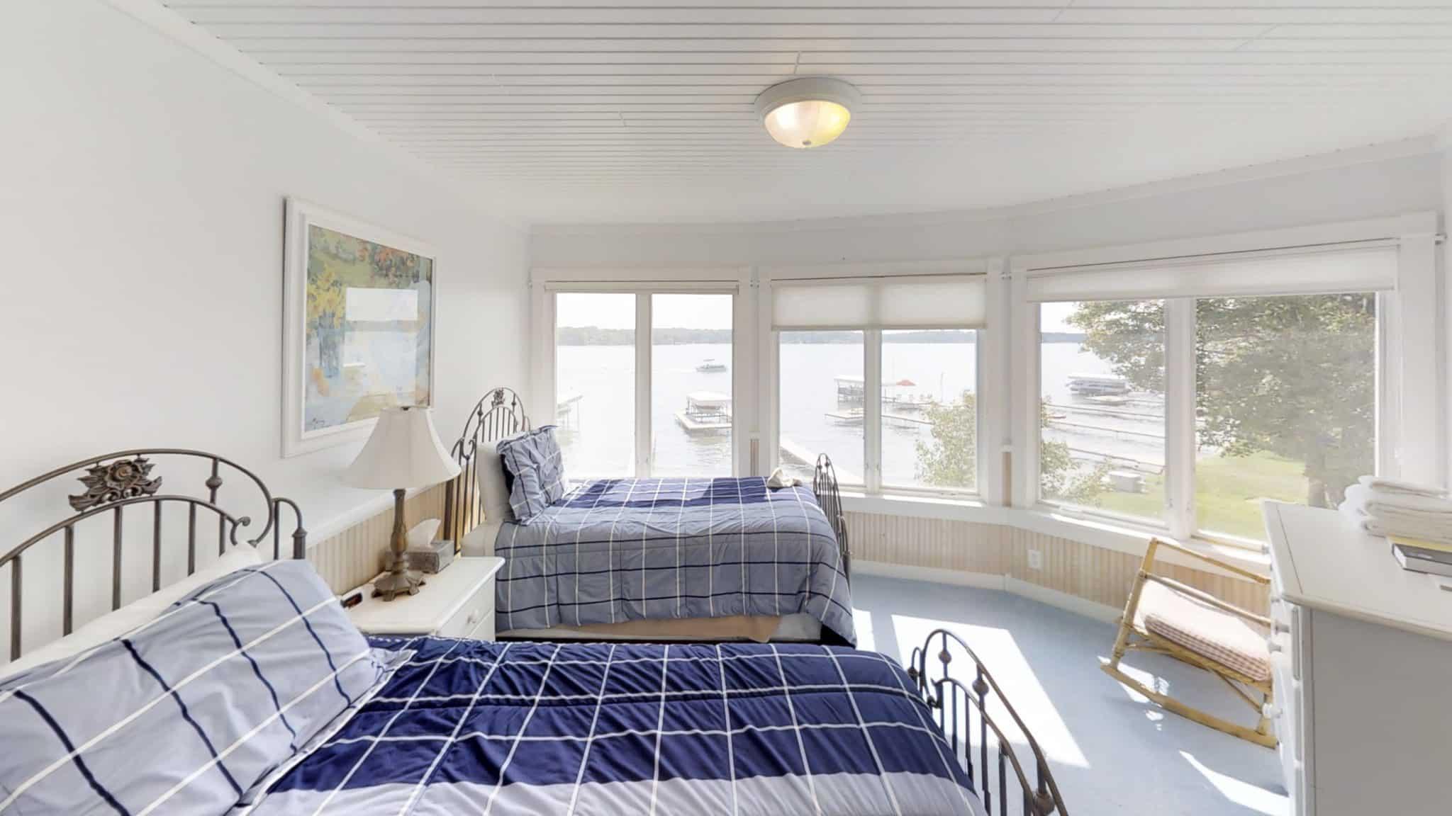 John-Condo-Bedroom (1)