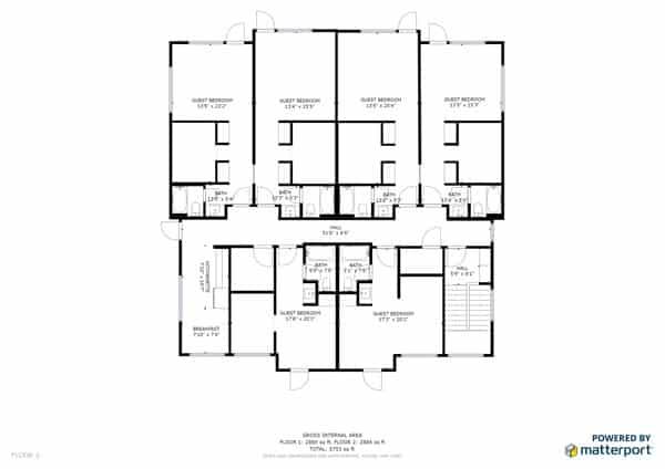 Paul-Floor-2-qual60-600